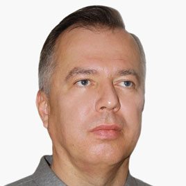 Igor Filatov